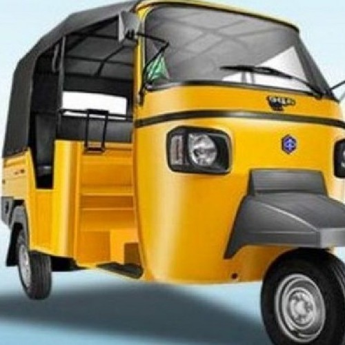Piaggio Ape Xtra Dlx Pictures Piaggio Ape Xtra Dlx Images And