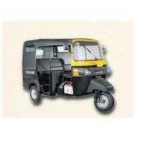 Piaggio Ape Xtra Passenger On Road Price In Ranchi Price List Of