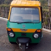 Scooters India Limited_Vikram 1000 CG