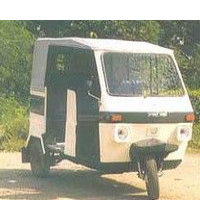 scooters-india-limited_vikram-410g