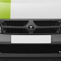 Ace Cng Front Fog Lamp