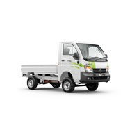 Tata Ace CNG Picture