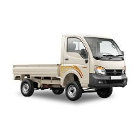 Tata_Ace Dicor TCIC