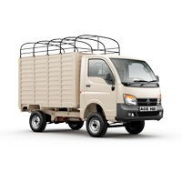Tata Ace EX BS IV Picture