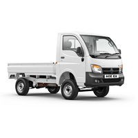Tata Ace EX BS III Picture