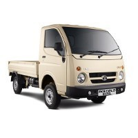 Tata Ace Gold Picture