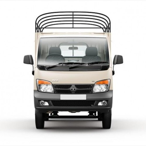 Tata Ace High Deck 200