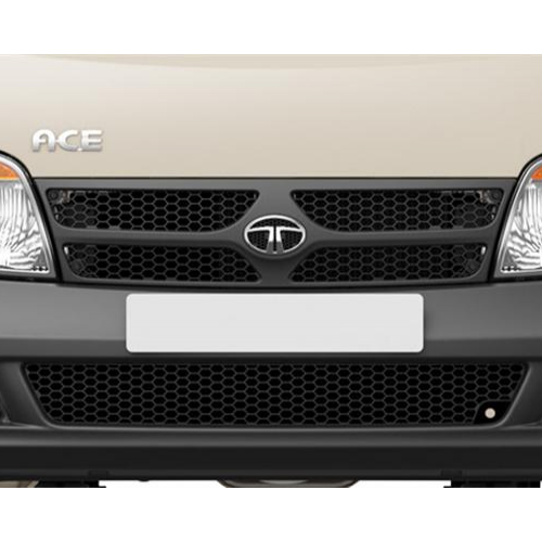 Tata Ace High Deck 203