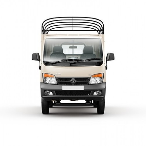 Tata Ace Ht High Deck Image 3