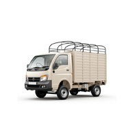 Tata Ace High Deck Picture
