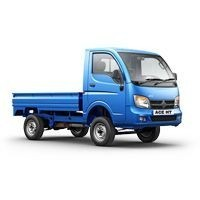 Tata Ace HT BS IV Picture