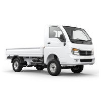 Tata_	Ace XL