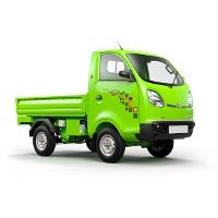 Tata Ace Zip XL Picture