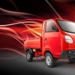 Tata Motors Ace Zip 2
