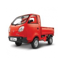 Tata Ace Zip Picture