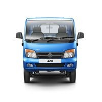 Tata Ace Picture
