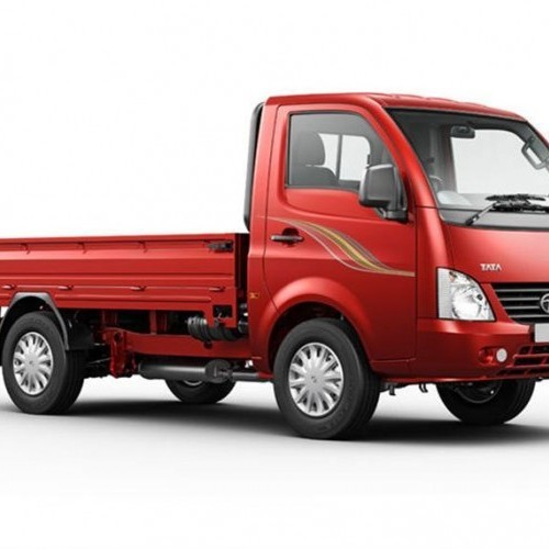 Tata Super Ace Mint 202