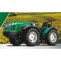 Farmtrac Tractors India | New Farmtrac Tractors | Tractor