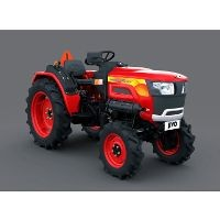 Mahindra Jivo On Road Price In India Jivo On Road Price List
