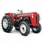 tafe-and-massey-ferguson_30-di