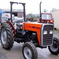 tafe-and-massey-ferguson_35-di