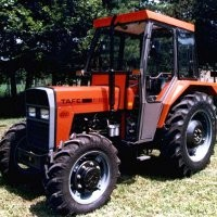 tafe-and-massey-ferguson_45-di
