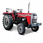 tafe-and-massey-ferguson_5245-di