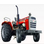 tafe-and-massey-ferguson_mf-9500