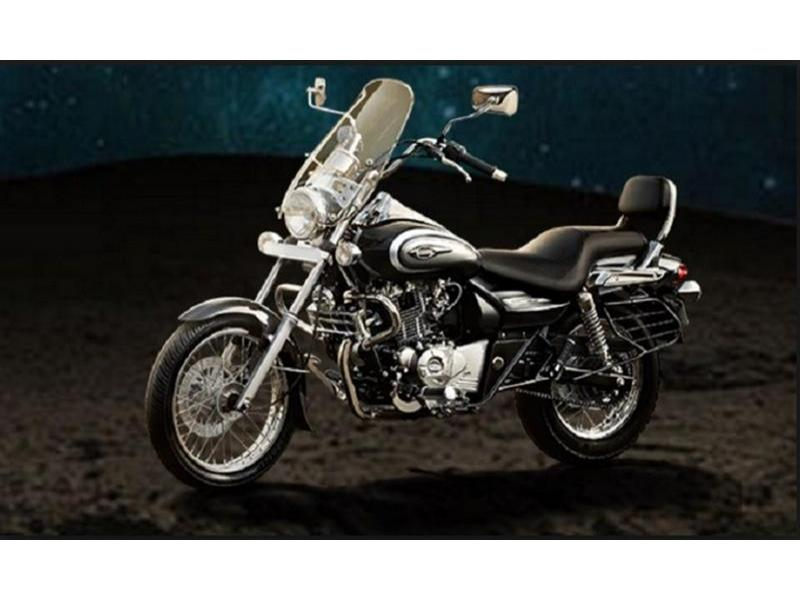 Download Bajaj Avenger 220 Wallpapers Car Wallpapers Bike