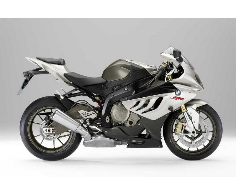 Download Bmw S1000 Rr Wallpapers Car Wallpapers Bike Wallpapers