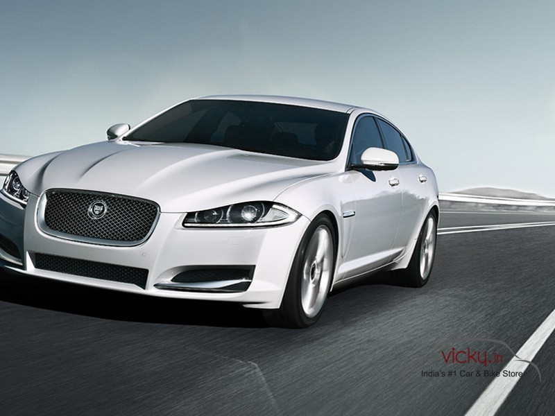 Download Jaguar Xf Wallpapers Car Wallpapers Bike Wallpapers