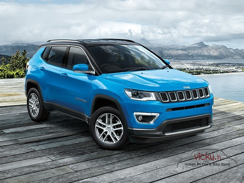 jeep download