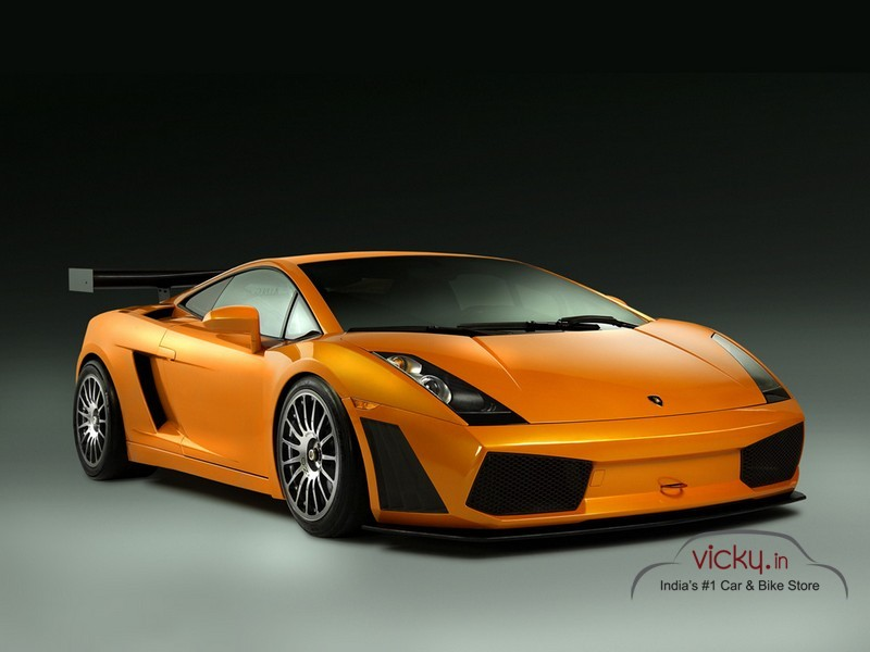 Download Lamborghini Gallardo Wallpapers Car Wallpapers Bike