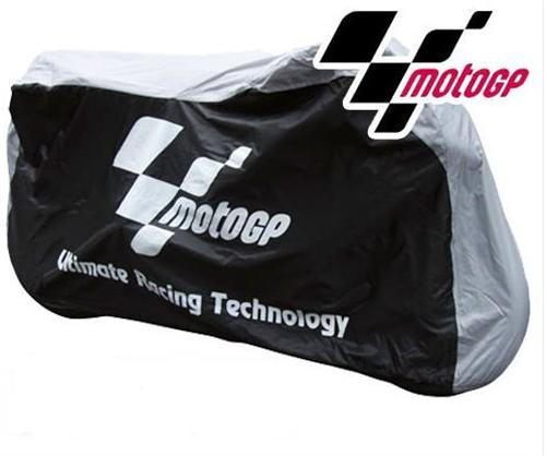 Moto GP Indoor Dust Cover