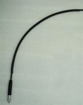 Motorcycle Speedometer Cable - Wire Control Cable MGE