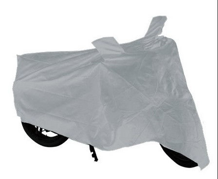 Bike Body Cover