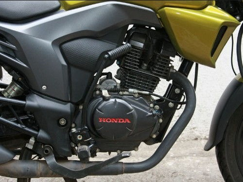 honda cb unicorn accessories cb unicorn parts list  bike accessories