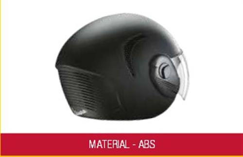 Curve Helmets - ABS