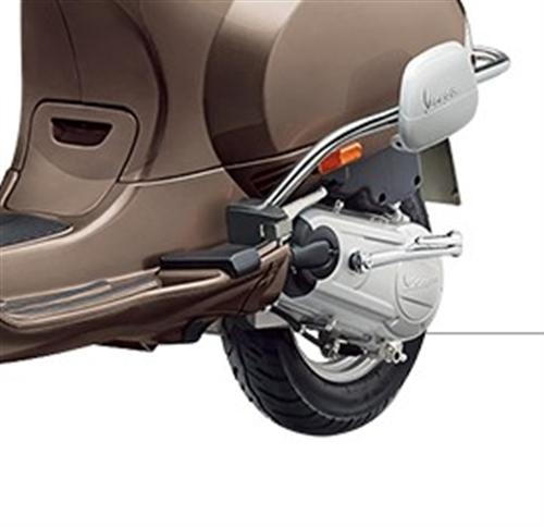 Vespa SXL 150 Foot Step