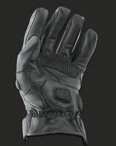 Bullet Electra Twinspark Gloves
