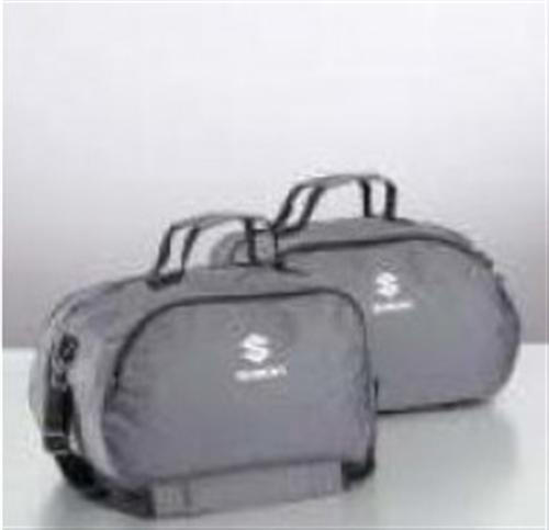 Side Case Inner Bag Set