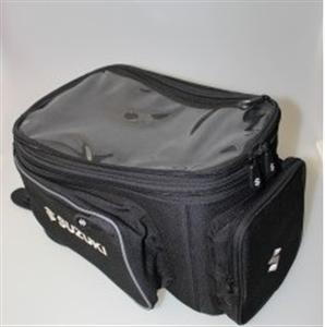 Hayabusa Magnetic Tank Bag