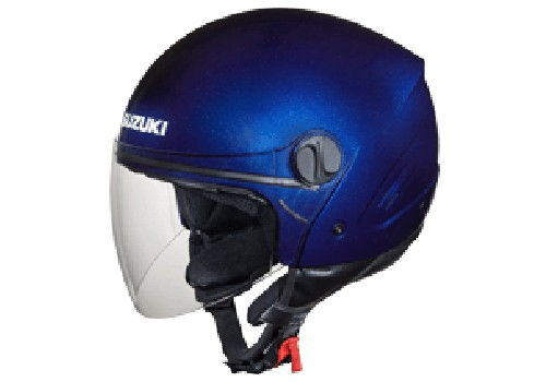 Helmet Blue M, L, Xl