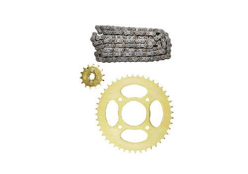 Kit Chain Sprocket