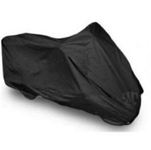 Apache RTR 200 Body Cover