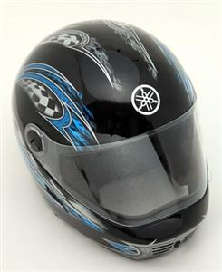 Elite Series Helmet