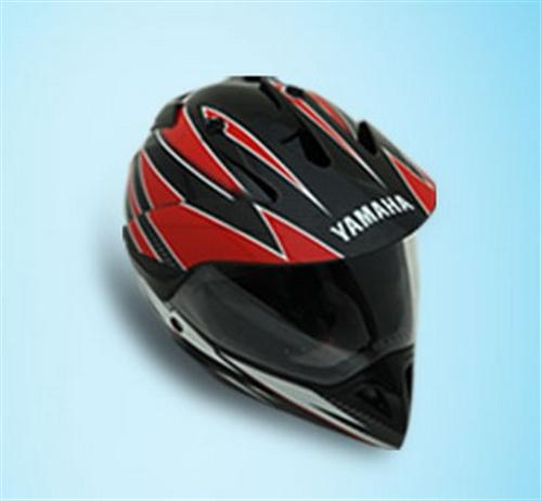 Rapid Series Helmet