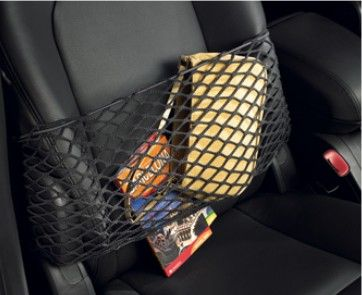 Front Seat Net