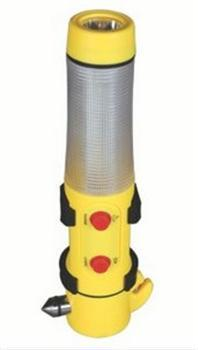 Escape Hammer Plus Emergency Lamp