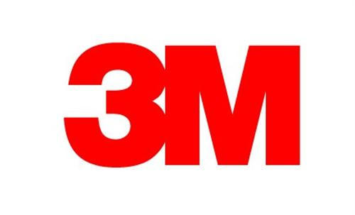 3M Car Detailing Products